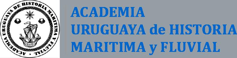Logo Academia de Historia